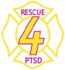 Rescue 4 PTSD