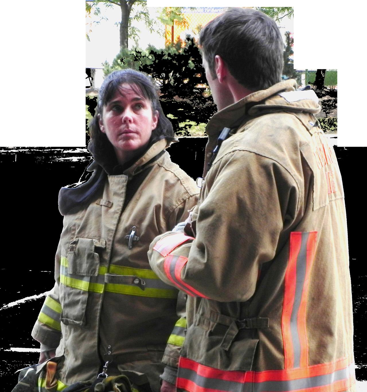 firemanANDfirewoman.png